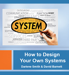 design_your_own_system.jpg