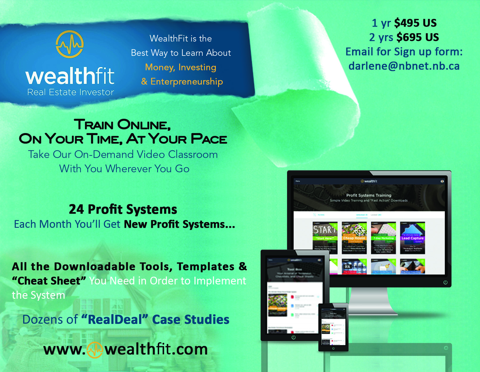 wealthfit_online-training_offer.jpg